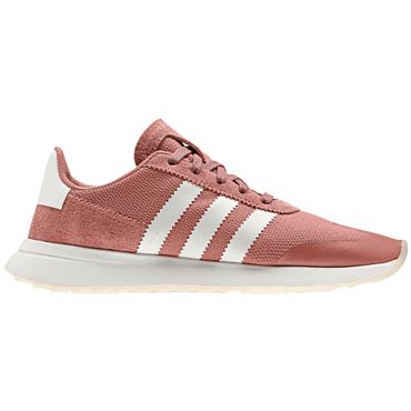 adidas Originals Flashback W Damen Sneaker raw pink – Bild 1
