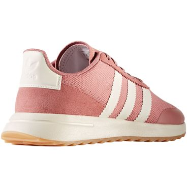 adidas Originals Flashback W Damen Sneaker raw pink – Bild 3