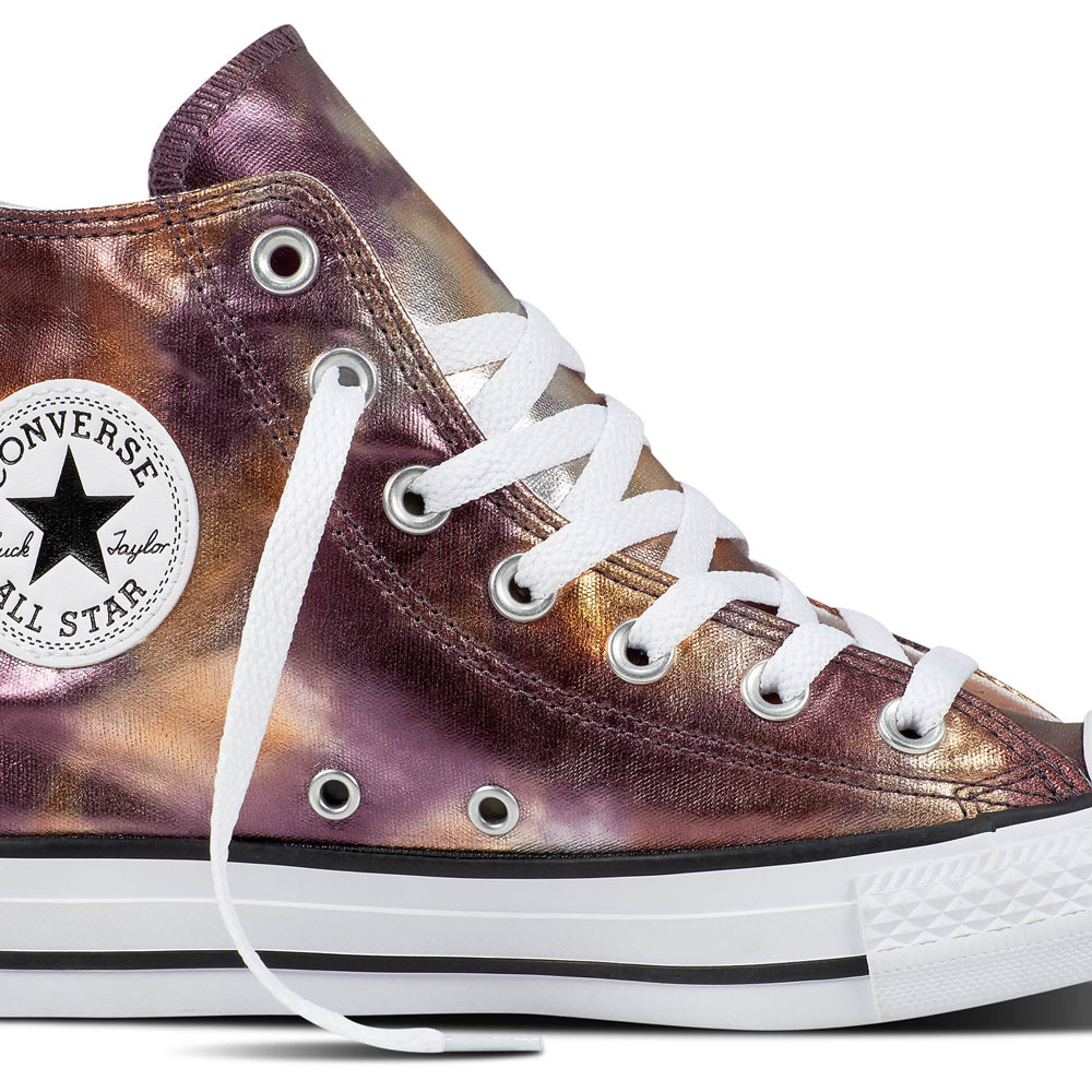 converse all star chucks kinder
