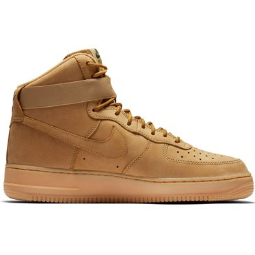 Nike Air Force 1 High '07 LV8 WB flax 882096 200