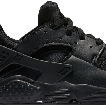 Nike Air Huarache Run (PS)  – Bild 2