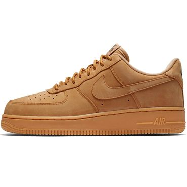 Nike Air Force 1 '07 WB braun AA4061 200 – Bild 3