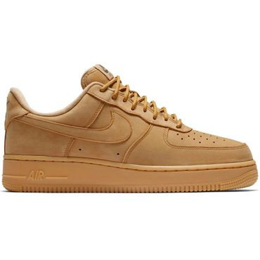 Nike Air Force 1 '07 WB braun AA4061 200 – Bild 1
