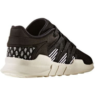 adidas Originals Equipment Racing ADV W schwarz weiß – Bild 3