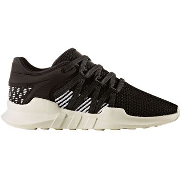 adidas Originals Equipment Racing ADV W schwarz weiß – Bild 1