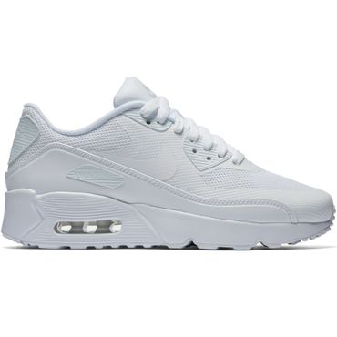 Nike Air Max 90 Ultra 2.0 (GS) weiss 869950 100