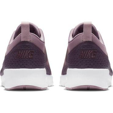 Nike WMNS Air Max Thea Damen Sneaker taupe grey – Bild 4