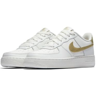 Nike Air Force 1 '06  – Bild 3