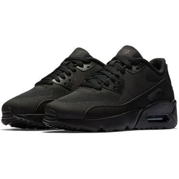 Nike Air Max 90 Ultra 2.0 (GS)  – Bild 3