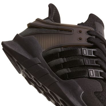 adidas Originals Equipment Support ADV Sneaker schwarz  – Bild 6