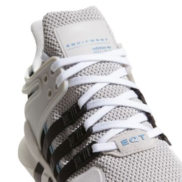 adidas Originals Equipment Racing ADV W grau schwarz – Bild 4