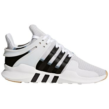 adidas Originals Equipment Racing ADV W grau schwarz – Bild 1