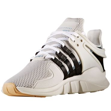 adidas Originals Equipment Racing ADV W grau schwarz – Bild 2