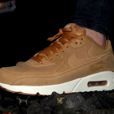 Nike Air Max 90 Ultra 2.0 LTR  – Bild 8