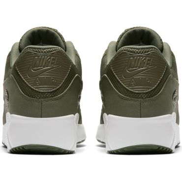 Nike Air Max 90 Ultra 2.0 LTR  – Bild 4