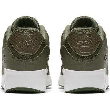 Nike Air Max 90 Ultra 2.0 LTR Herren Sneaker khaki – Bild 4
