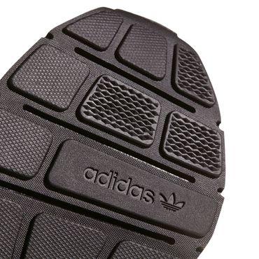adidas Originals Swift Run PK Herren Sneaker schwarz  – Bild 5