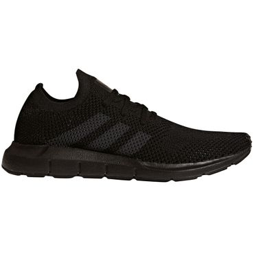 adidas Originals Swift Run PK Herren Sneaker schwarz