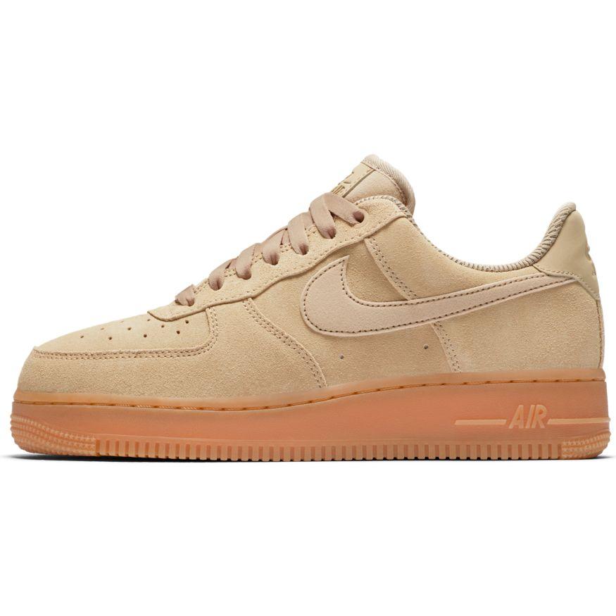 nike air force 1 07 se - damen sneaker
