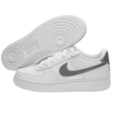 Nike Air Force 1 GS  – Bild 3