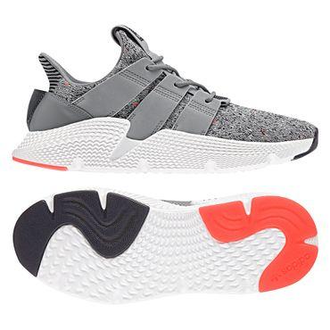 adidas Originals Prophere Herren Sneaker grau – Bild 2