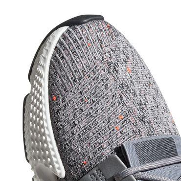 adidas Originals Prophere Herren Sneaker grau – Bild 7