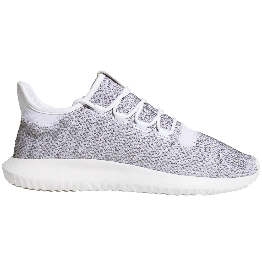 adidas tubular shadow grau
