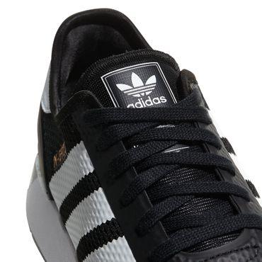 adidas Originals N-5923 Herren Sneaker schwarz weiß – Bild 2