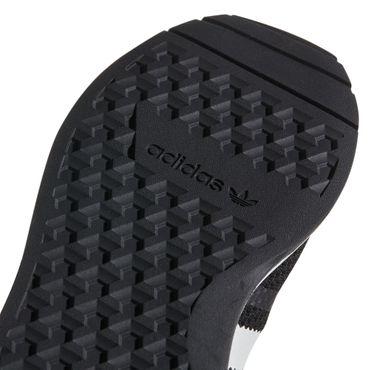 adidas Originals N-5923 Herren Sneaker schwarz weiß – Bild 4