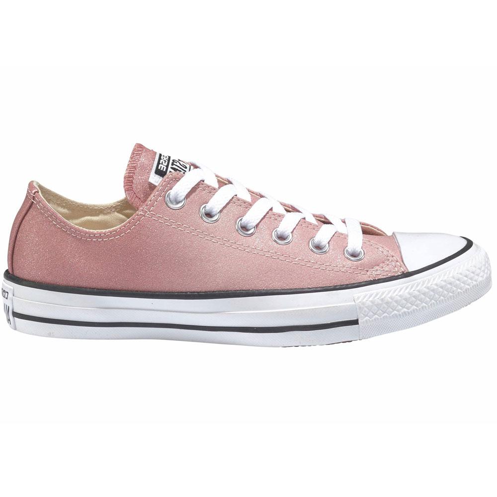 low price converse rosa alle star f2c38 5f2f5