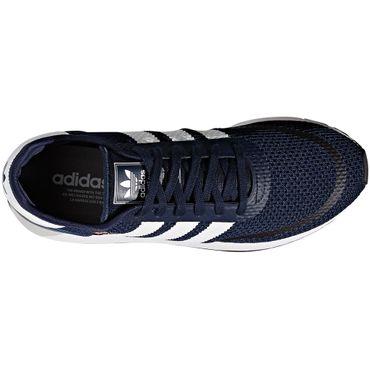 adidas Originals N-5923 Herren Sneaker blau weiß – Bild 5