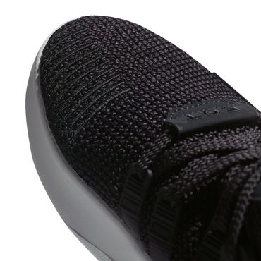 adidas Originals Equipment Bask ADV Sneaker schwarz blau – Bild 3