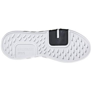 adidas Originals Equipment Bask ADV Sneaker schwarz blau – Bild 6