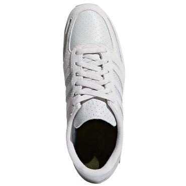 adidas Originals LA Trainer Herren Sneaker grau CQ2274 – Bild 4