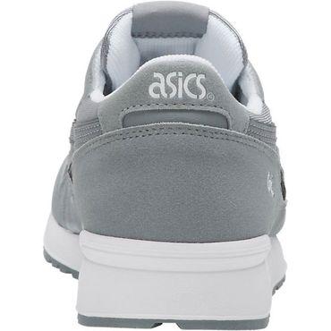 Asics Gel-Lyte GS Sneaker grau C8A0N-1111 – Bild 3