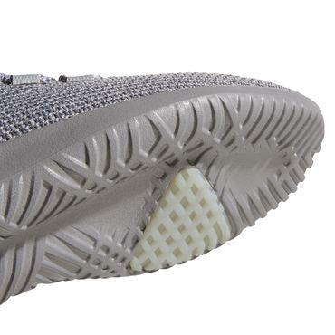 adidas Originals Tubular Shadow CK Sneaker grau CQ0931 – Bild 5