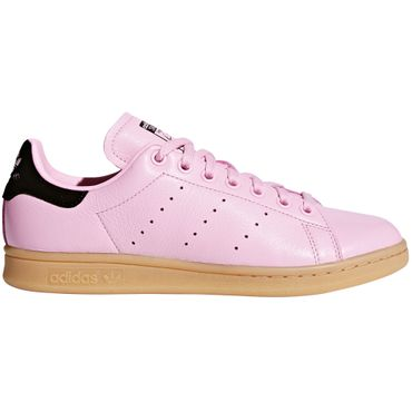 adidas Originals Stan Smith W Sneaker pink CQ2812 – Bild 1