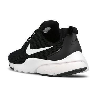 Nike Presto Fly schwarz weiß 908019 002 – Bild 4