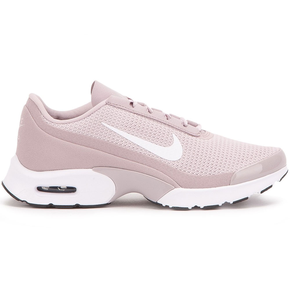 5d752be59d5697 Nike Sneaker Frauen Air Max Jewell in weiß Spielraum Kosten fBAQRp ...