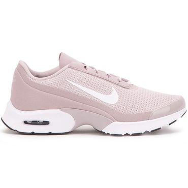 Nike WMNS Air Max Jewell rose 896194 602