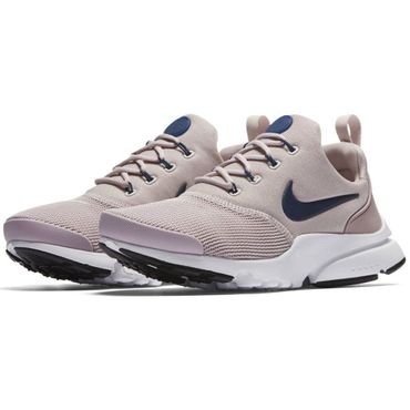 Nike Presto Fly PS particle rose 917956 602 – Bild 2