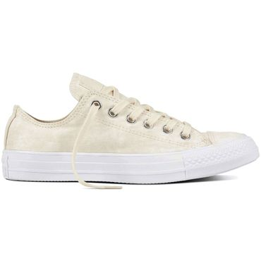 Converse All Star Sneaker peached wash 159653C – Bild 1