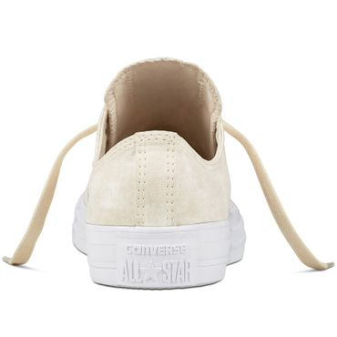 Converse All Star Sneaker peached wash 159653C – Bild 4