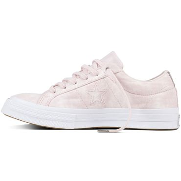 Converse One Star Sneaker barely rose 159711C – Bild 2