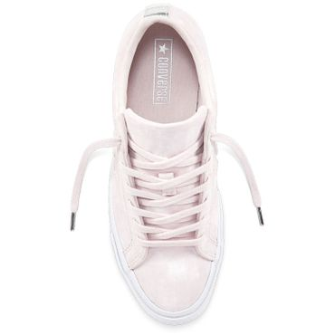 Converse One Star Sneaker barely rose 159711C – Bild 5