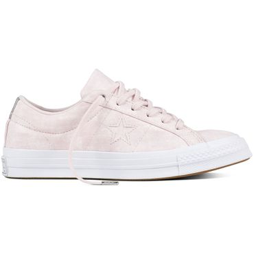 Converse One Star Sneaker barely rose 159711C – Bild 1