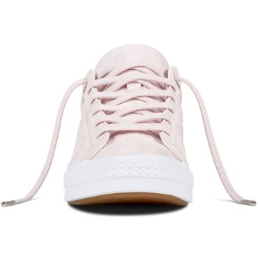 Converse One Star Sneaker barely rose 159711C – Bild 3