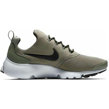 Nike Presto Fly oliv grün 908019 011