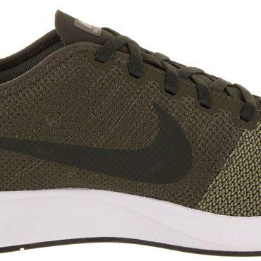 Nike Dualtone Racer cargo khaki 918227 302 – Bild 2