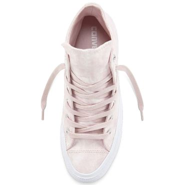 Converse All Star Hi Chuck Taylor Chucks barely rose 159652C – Bild 5